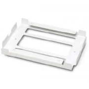 Atdec iPad Accessories - C