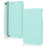 Incipio iPad Mini Cases and