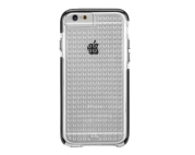 Case-Mate iPhone 5s Tough Case