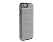 Case-Mate iPhone 6S Cases Aust