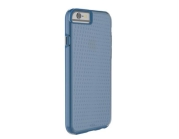 Case-Mate Cases for iPhone 6S
