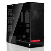 In-Win Full Tower Cases