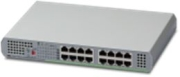 Allied_Telesis Networking - Switche