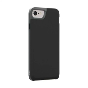 3SIXT iPhone 7 Cases Austr