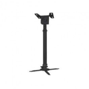 Brateck Brateck TV Mount - S