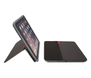 Logitech iPad Mini Cases and