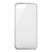Belkin iPhone 7 Cases Austr