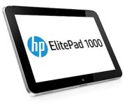 HP Tablets | iPad - Tab