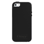Otterbox Buy New iPhone 5S to