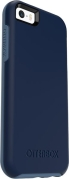 Otterbox Blue iPhone 5 Cases
