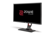 BenQ Best Gaming Monitors