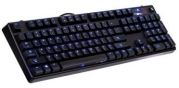 ThermalTake Thermaltake Keyboard