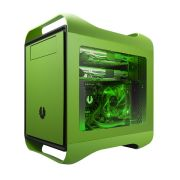 BitFenix BitFenix PC Cases -
