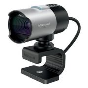 Microsoft Microsoft Lifecam We
