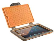 Pelican iPad Mini Cases and