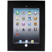 Brateck Tablets | iPad - Tab