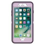 Otterbox Mobile Phones - iPho