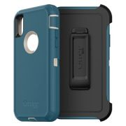 Otterbox Otterbox for HTC One