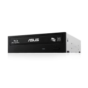 ASUS ASUS DVD Writer for