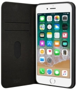 3SIXT Cases for iPhone 6S