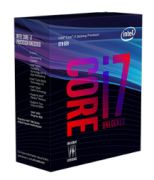 Intel Intel i7 CPU Process