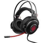 HP Gaming Headsets - Be