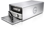 G-Technology Thunderbolt Hard Dri