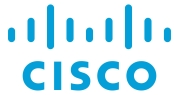 Cisco Need a 24 Port Switc