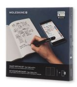 Moleskine Tablets | iPad - Tab