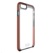 Tech21 Cases for iPhone 6S