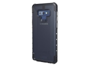 UAG Samsung Galaxy Note