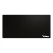 Roccat Gaming Mousemats