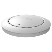 Edimax Wireless Access Poin