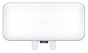 Ubiquiti Ubiquiti wireless ac