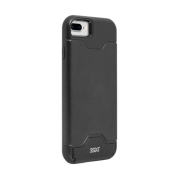 3SIXT Mobile Phones - Case