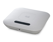 Cisco Wireless Access Poin