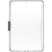 Otterbox iPad Cases | Covers