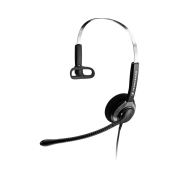 Sennheiser Bluetooth Wireless H