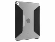 STM Apple 2013 Air iPad