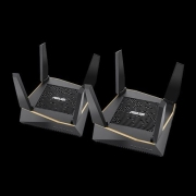 ASUS ASUS Wireless Router