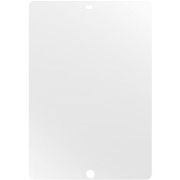 Otterbox iPad Screen Protecto