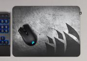 Corsair Gaming Mousemats