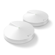 TP-Link TP Link Wireless Acc