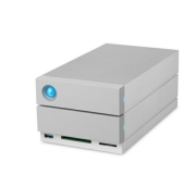 LaCie Lacie External HDD -