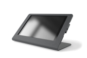 Hecklerdesign Tablets | iPad - Gal