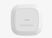 D-Link Wireless Access Poin