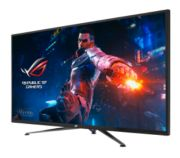 ASUS Best Gaming Monitors