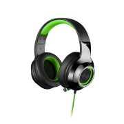 Edifier Gaming Headsets - Be
