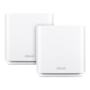 ASUS Wireless Access Poin