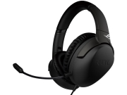 ASUS Gaming Headsets - Be